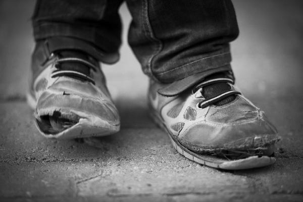 25 مهر فقر